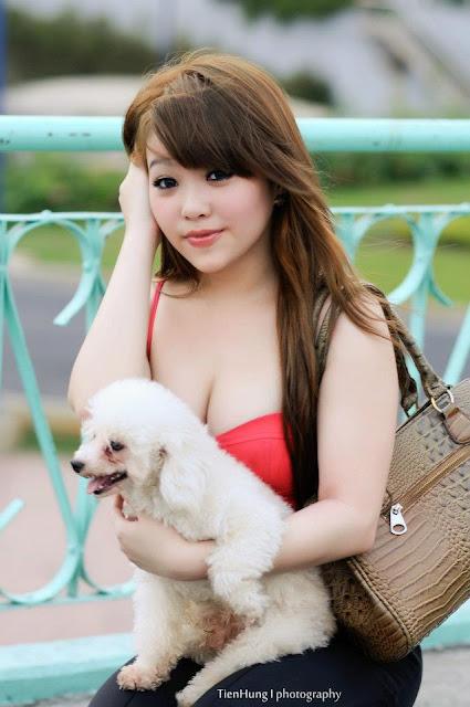 Teen Nude Vietnam 50