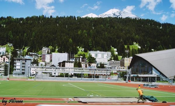 statiunea-Davos-blog-calatorii-impresii (2)