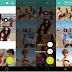 Descarga: Moto Gallery (para Moto G4, G5, Moto Z y otros) con ícono de Nougat 7.1.1