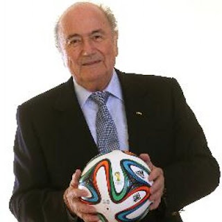 Sepp Blatter net worth, fifa, news, money, corruption, age, wiki, biography