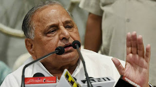 country-needs-to-be-cautious-from-china-and-pakistan-mulayam