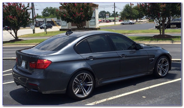 Cheap Charlotte Car WINDOW TINTING Prices