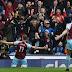 [VIDEO] CUPLIKAN GOL Burnley 1-0 Crystal Palace: Kekalahan Keempat Beruntun Bagi The Eagles!