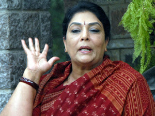 دو ہزار روپئے کا نیا نوٹ رنگ چھوڑ رہا ہے : رینوکا چودھری