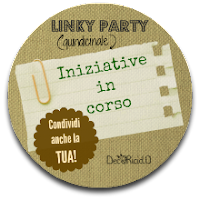 http://decoriciclo.blogspot.it/search/label/Iniziative%20In%20Corso