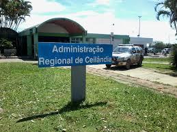 CÂMARA LEGISLATIVA CRIA ELEIÇÃO PARA ADMINISTRADOR REGIONAL