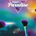 Purple Paradise von ebelin / Preview