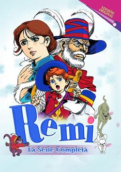 series-latino-remi-el-nio-de-nadie-serie-de-tv-1977-mp4-latino-series-latino