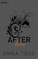 http://www.randomhouse.de/Paperback/After-love/Anna-Todd/Heyne/e475542.rhd