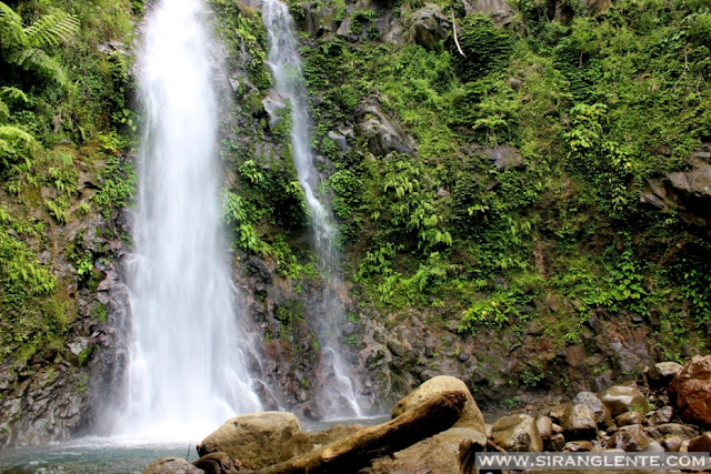 Biliran tourist attractions