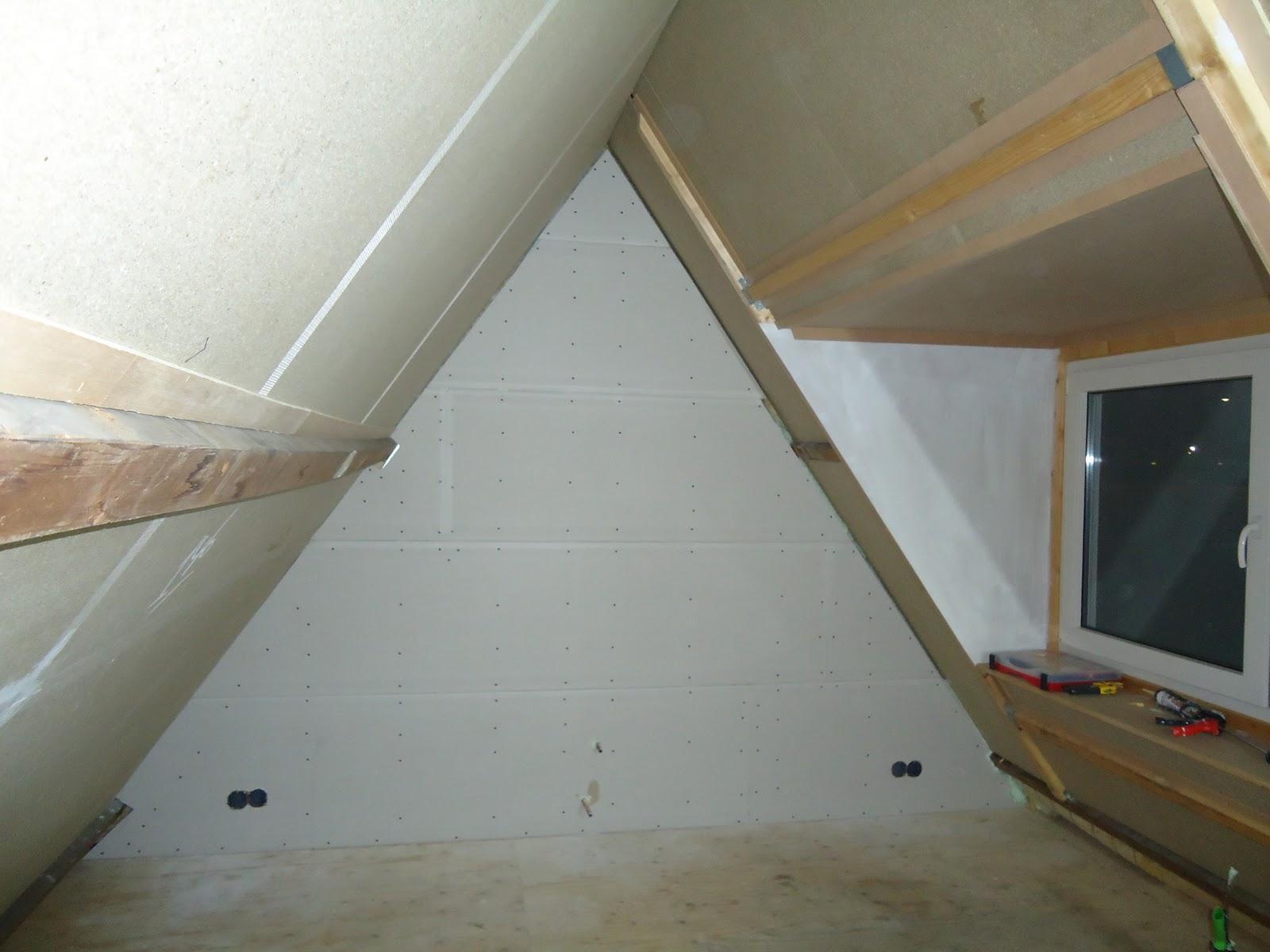 Slaapkamer Zolder Ideeen : Zolder slaapkamer schuin dak bx u aboriginaltourismontario