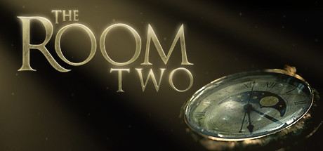 The Room Two PC Full Español Descargar 1 Link