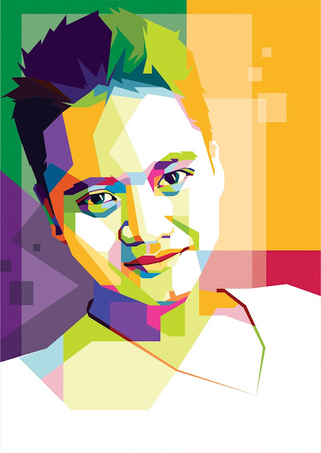 WPAP Andre