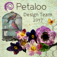 Petaloo by Floracraft