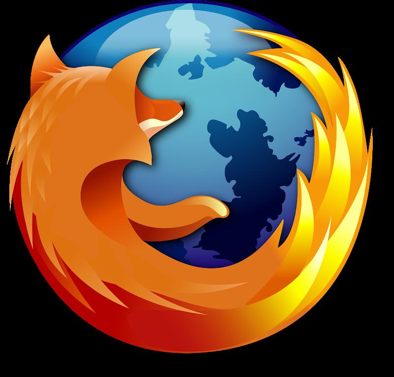Mozila Firefox 45.0 Offline Installer Exe