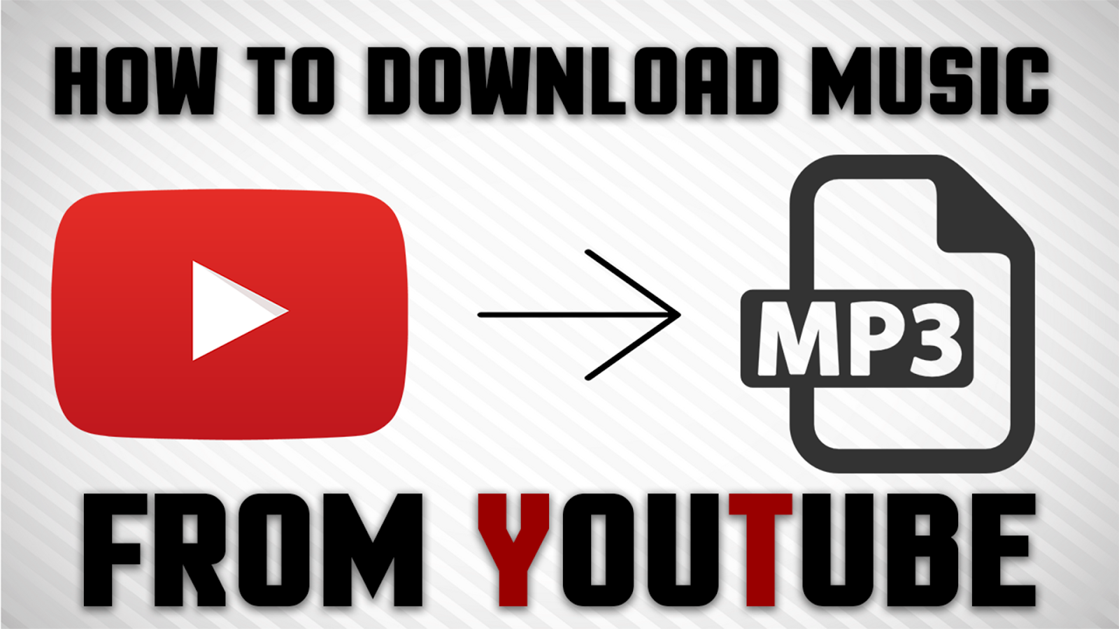 How to download music to a usb stick from YouTube - YouTube