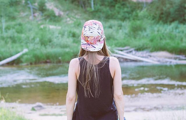 [Pratico-Pratiques] 5 produits cosmétiques essentiels à avoir en camping