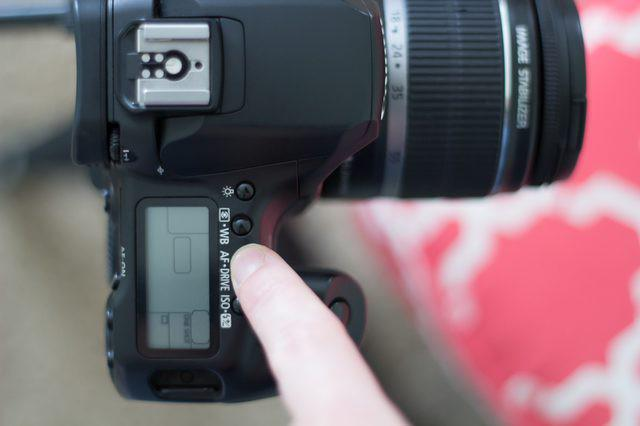 Как называется автоспуск для фотоаппарата
