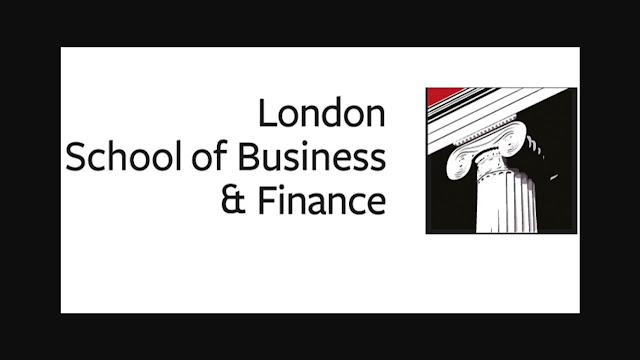 acca lsbf p3, acca lsbf singapore, acca lsbf fees, acca lsbf p7, acca lsbf notes download, acca lsbf f5,  acca lsbf f7 lectures, acca lsbf, acca lsbf application form, acca at lsbf, lsbf acca and mba, weacca, free acca study material