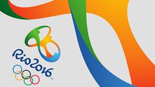 Lịch thi đấu ĐT nữ Việt Nam tại vòng loại Olympic Rio 2016