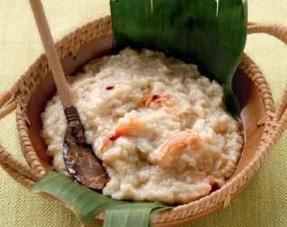 Burong Isda Recipe