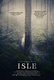 Watch The Isle Online Free 2019 Putlocker
