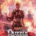 Magic Puzzle Quest v2.0.0.16260 Hack Mod