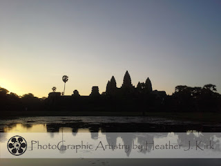 http://aec.pixels.com/featured/classic-angkor-wat-silhouette-and-reflection-at-sunrise-aec-abundant-eight-creative.html