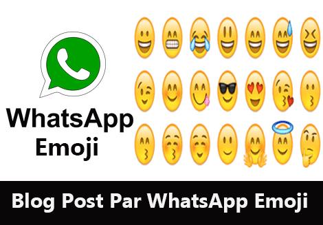 blog-post-ke-under-whatsapp-emoji