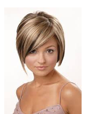 hair styles for teenagers teenage hair styles teenage