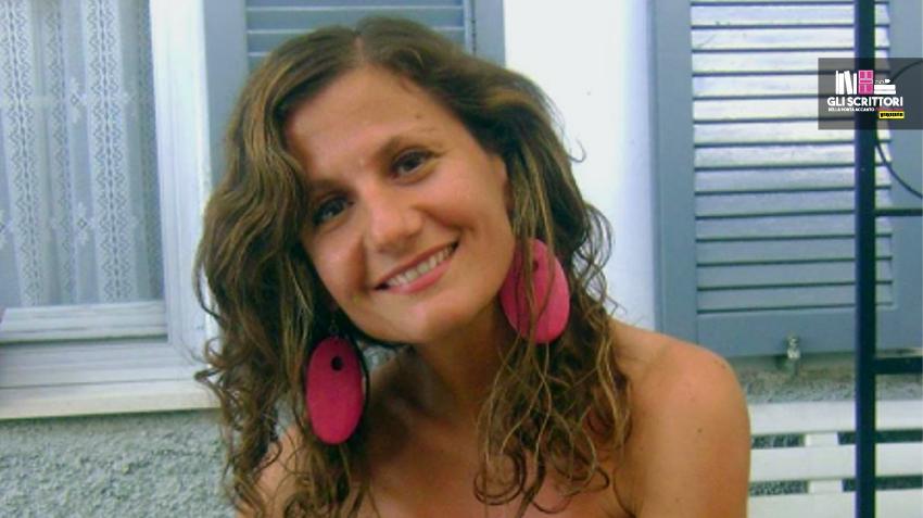 Intervista a Ilaria Biondi, poetessa di residenza