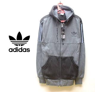 Adidas ADS003