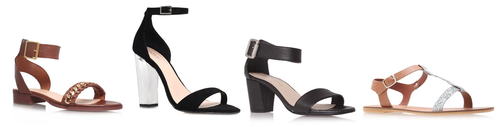 Shoeaholics discounts kurt geiger shoes.