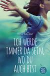 http://miss-page-turner.blogspot.de/2017/04/rezension-ich-werde-immer-da-sein-wo-du.html