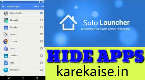 android-Mobile-me-apps-hinde-kaise-kare