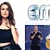 [Olhares sobre o EMA 2018] Quem representará a Eslovénia no Festival Eurovisão 2018?