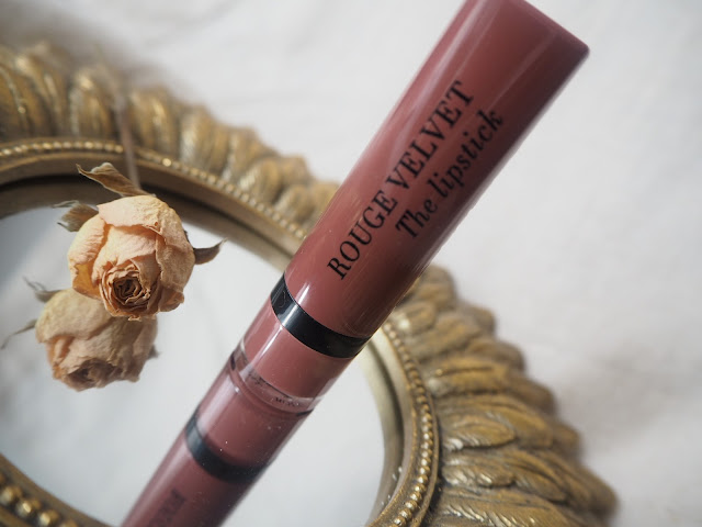 photo-bourjois-rouge_velvet-lipstick-labios-nude-13-