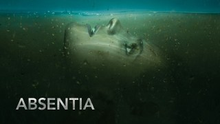 Download Absentia Season 1 Complete 480p All Episodes