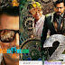 Suriya 24 Movie Review