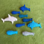 http://www.ravelry.com/patterns/library/fische