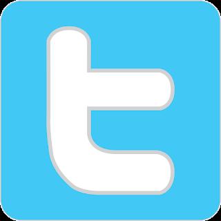 PlusNet on Twitter