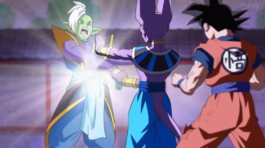 Dragon Ball Super Dublado Episódio 59, Assistir Dragon Ball Super Dublado Episódio 59, Dragon Ball Super Dublado , Dragon Ball Super Dublado - Episódio 59,
