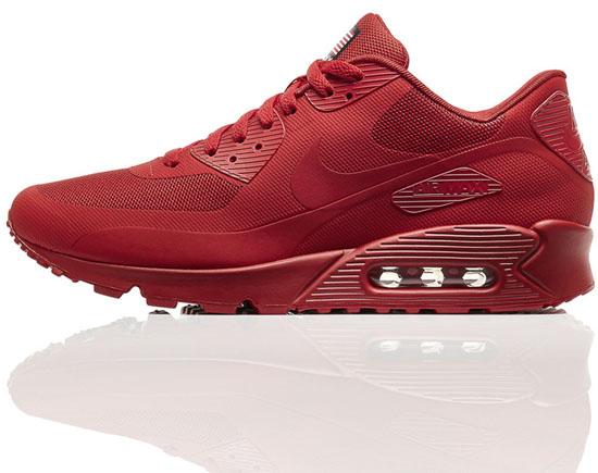 new concept c0a1f bd684 Nike Air Max  90 Hyp QS