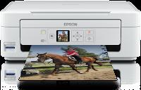 Epson Expression Home XP-315 Télécharger Pilote Driver Imprimante Gratuit