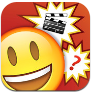 Emoji Pop Guess The Movie Answers Level 1-10 Cheats 1-189