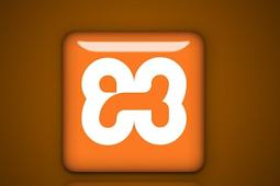 Panduan Lengkap Cara Install XAMPP/LAMPP di Linux Ubuntu