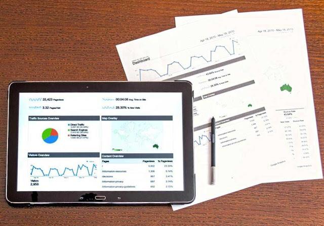 Tips dan Cara Mengatur Keuangan untuk Persiapan Menjelang Masa Pensiun