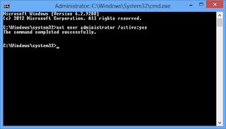 net_user_administrator