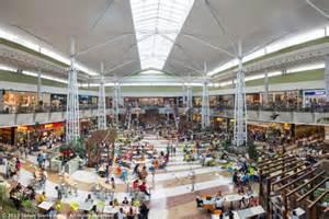 Sonae Sierra Brasil investe em Virada de Natal de 38 horas