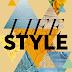 Lifestyle do Neumarkt terá dois dias de bate-papo com profissionais de moda